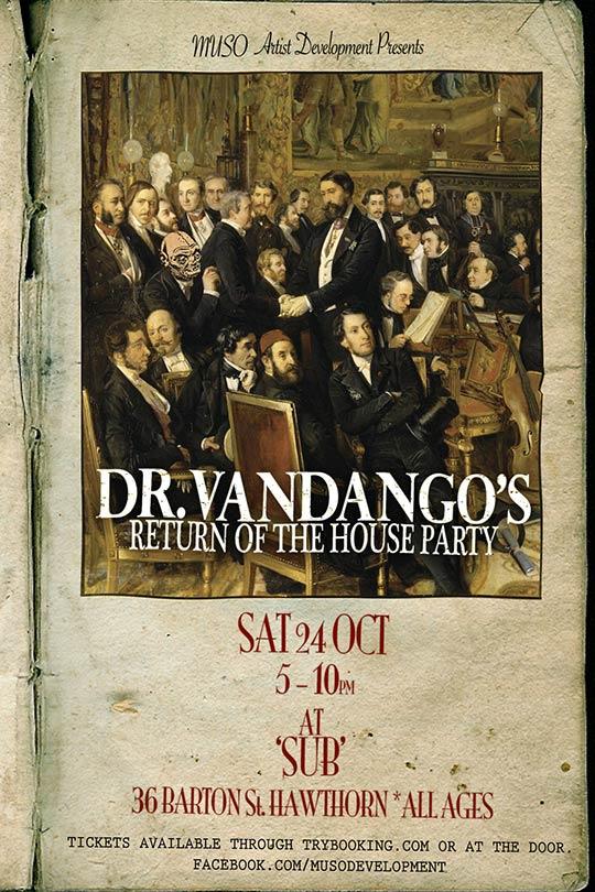Vandangos-2-540w